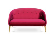 The personalized touch in design by Covet Lounge