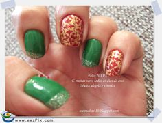 soesmaltes10.blogspot.com    facebook soesmaltes10