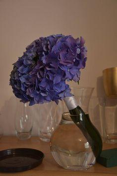 weeding decoration: bouquet