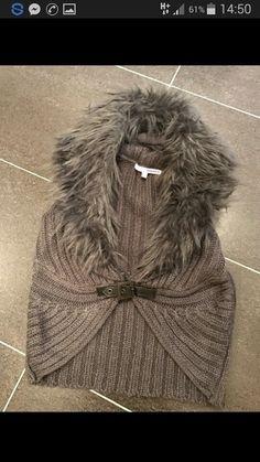 Vesta s koziskem Tally Weijl Tally Weijl, Winter Hats, Beanie, Fashion, Moda, Fashion Styles, Beanies, Fashion Illustrations, Beret
