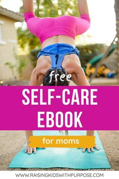 In order to be a good mom, you must learn how to take care of your mind and body first. Here is an easy way to incorporate self-care into your day even if you are a busy mom. Focus on motivating yourself to get dressed, yield to negativity, sleep, exercise, love and have fun! #stayathomemom #motherhood #mindfulness #selfcare #selfcareideas #selfcareroutine #workingmom Take Care Of Me, Take Care Of Yourself, Authoritative Parenting Style, Sleep Exercise, Benefits Of Sleep, Feeling Empty, Good Marriage, How To Get Sleep, Happy Mom