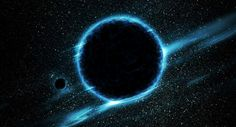 Huge NINTH Planet Found In Our Solar System - Planet X Now Becoming More FACT Than Fiction?