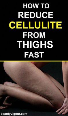 scădere în greutate atenție masculină
