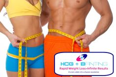 Look the best you ever will. www.hcgbanting.co.za