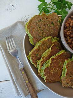 galettes-courgettes-persil-menthe-par-kiwi-forme-sans-cereales-2