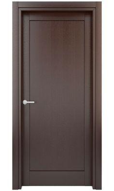 4645cb122417a721829d2297ac89a6ff 648 1080 Solid Interior Doors Door Design Indoor