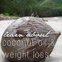 Coconut oil for weight loss (scheduled via http://www.tailwindapp.com?utm_source=pinterest&utm_medium=twpin&utm_content=post149692197&utm_campaign=scheduler_attribution)