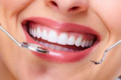 Maintenance of your oral health defines the life and strength of your teeth, gums and various conditions of the mouth. #oralhealth  #teeth #gum