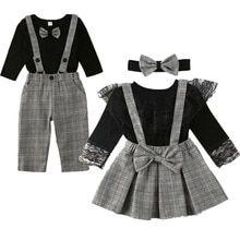 Boho Onesie\u00ae Baby Girl Clothes Baby Onesie\u00ae Boho Baby Clothes Gypsy Soul Onesie\u00ae Baby Unique Baby Gift