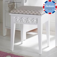 15 Best Childrens Bedroom Chairs and Stools images in 2018 ...