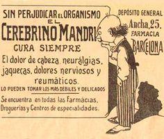 FARMACIA ANTIGUA-MEDICINA ANTIGUA-MEDICAMENTOS ANTIGUOS EN ESPAÑA-RAFAEL CASTILLEJO-