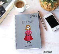 http://www.mamidecora.com/solomama_susiko.html