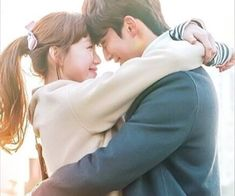 Image about model in nam joohyuk by Veronica on We Heart It Weightlifting Fairy Kim Bok Joo Swag, Weightlifting Fairy Kim Bok Joo Wallpapers, Nam Joo Hyuk Lee Sung Kyung, Nam Joo Hyuk Cute, Swag Couples, Cute Couples, Weighlifting Fairy Kim Bok Joo, Kim Book, Kdrama