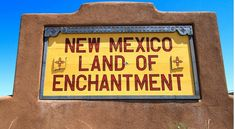 New Mexico is a great place to retire — the trick is deciding where. In this roundup, we discuss the top 10 best places to retire in New Mexico. Los Alamos New Mexico, Earthship Biotecture, Retirement Countdown, Alaska Travel, Alaska Cruise, Best Places To Retire, Roswell New Mexico, Aztec Ruins