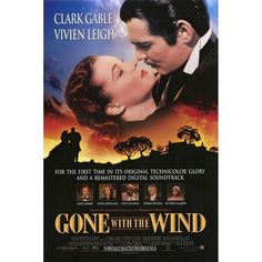 Rhett Butler: With enough courage, you can do without a reputation. #Viewsrule #GonewiththeWind [1939] #VivienLeigh #ClarkGable #VictorFleming #GeorgeCukor #SamWood #BoxOffice #Hollywood #Moviequotes #Movies #Movie #Moviequote #Blockbuster #Blockbusters