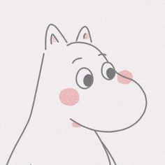 why are all of these so cutee ugh - Lovely Aesthetic Art, Aesthetic Anime, Aesthetic Drawings, Arte Fashion, Dibujos Cute, Cute Icons, Cartoon Wallpaper, Moomin Wallpaper, Cute Cartoon