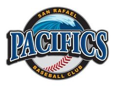 Saint Francis Memorial Hospital is the Official Health Care Provider of the San Rafael Pacifics.