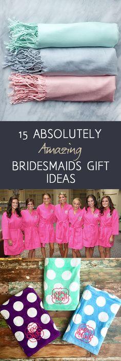Bridesmaids, Bridesmaids Gifts, Gifts For Her, Gift Ideas, Popular Pin, Wedding Gifts, Wedding DIYs, Dream Wedding, Wedding Planning