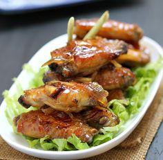 ... | Balsamic Vinegar Chicken, Balsamic Glaze and Braised Chicken