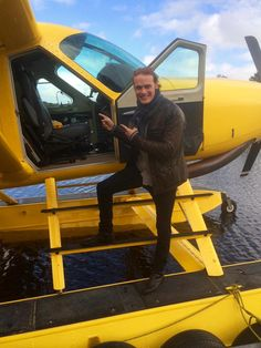 Here's a new picture of Sam Heughan Source from Outlander Online