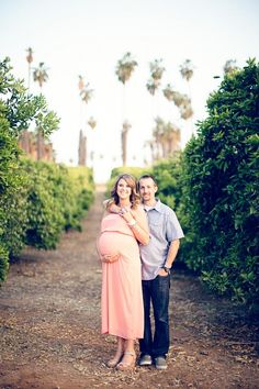 Maternity, Baby, Love of Love Photography