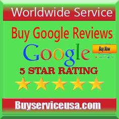 Buy Gmail Accounts best selling Service on Our Website and offer Instant delivery. PVA and Aged Bulk Accounts