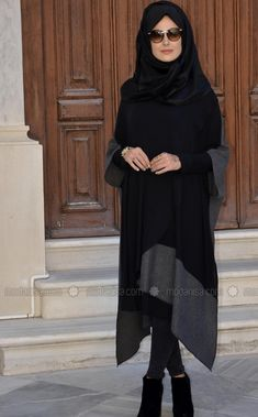 please follow me to get new ideas Hijab Fashion, Ideas, Dresses, Style, Vestidos, Swag, Dress, Thoughts, Gown