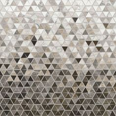 Triables Sound Proofing, Custom Wallpaper, Texture, Surface Finish
