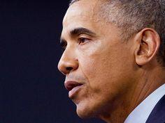 Obama's $1.7 Billion Tribute to Iran Paid in Cash