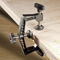 3-Way Face Clamp - Angle Clamps - Amazon.com