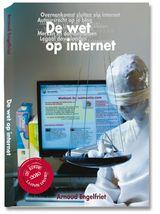 Alles wat u wilt weten over de wet en internet. Online Graphic Design, I Google, Internet, App Design, Law, Entertaining, Tips, Dutch, Cases