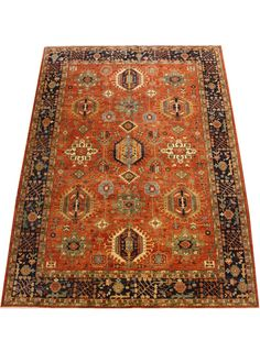 Hand knotted Afghanistan 100 Ghazni wool All natural dyes Carpet Sale, Wool Carpet, Rugs On Carpet, Carpets, Plastic Carpet Runner, Carpet Remnants, Square Rugs, Cheap Carpet Runners, Rugs