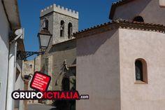 Vimbodí. Grupo Actialia ofrece sus servicios en Vimbodí: Diseño Web, Diseño Gráfico, Imprenta, Márketing Digital y Rotulación. http://www.grupoactialia.com o Teléfono: 977.276.901