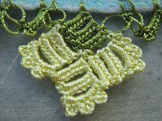 www.crochetinsider.com