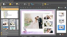 Learn more about the best collage maker for Windows with a series of video guides: http://ams-collage.com/tutorial.php and make personalized greeting cards, scrapbooks and photo albums! #PhotoCollageMaker #PhotoCollage