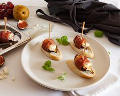 Visit our DELI to see our range of Artisan Pestos & Sauces www.pintxotapas.com/deli Fresh Figs, Blue Cheese, Bite Size, Deli, Sauces, Sausage, Artisan, Range, Dishes