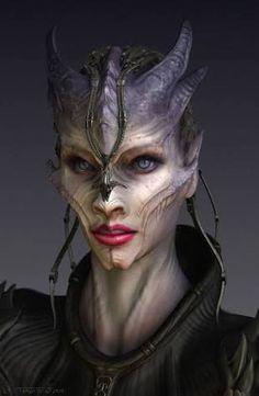 Image result for human dragon prosthetics