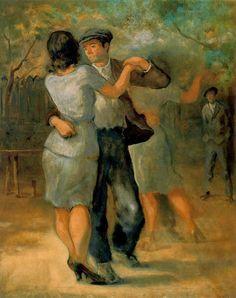Eduardo Vicente Artist Born: 1909, Madrid, Spain Died: 1968, Madrid, Spain