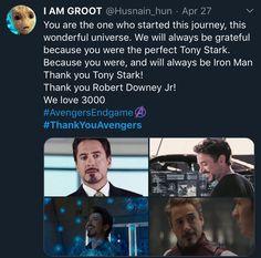 Marvel Actors, Disney Marvel, Marvel Memes, Marvel Avengers, Marvel Comics, Dc Movies, Good Movies, Iron Man Tony Stark, Robert Downey Jr