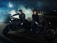 END OF SKY / 雨宮兄弟 Crows Zero, Japanese Artists, Asian Men, Asian Guys, Love, Movie Tv, High Low, Concert, Beautiful