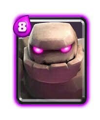 Clash Games provides latest Information and updates about clash of clans, coc updates, clash of phoenix, clash royale and many of your favorite Games Clash Of Clans, Desenhos Clash Royale, Clash Games, Royal Cakes, The Golem, Dragon Birthday, Pretty Cure, Holidays And Events, Baby Boys