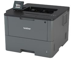 Brother HL-L6300DW Driver for various operating system, the links download below is direct from Brother official website. So, the link download is clean from malwares or viruses.