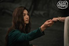 [Photos] New Stills Added for the Korean Drama 'Arthdal Chronicles' Song Hye Kyo, Song Joong Ki, Hidden Movie, Korean Entertainment News, Movie Of The Week, Kim Ji Won, Scene Image, Moon Lovers, Best Series