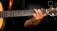 Don Ross talks about fingerpicking patterns with a focus on Travis Picking in this lesson. He explains the pattern thoroughly and at a step-by-step pace so t. Guitar Chord Chart, Guitar Tabs, Music Guitar, Playing Guitar, Free Online Guitar Lessons, Guitar Lessons For Beginners, Music Lessons, Guitar Online, Guitar Strumming