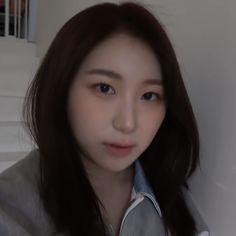 izone lee chaeyeon icon Beautiful Fairies, Fairy, Eyes, Cat Eyes, Angel