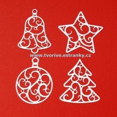 Ozdoby Arabic Calligraphy, Embroidery, Quilts, Advent, Design, Art, Xmas, Drawings, Binder