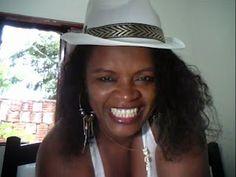 Na nossa vida o que vale é ser feliz porque os problemas  o tempo se encarrega de se resolver    : Amor na vida