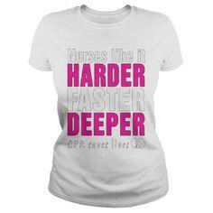 NURSES LIKE IT HARDER T-SHIRTS (19$ ==►CLICK SHOPPING NOW) #nurses #like #it #harder #SunfrogTshirts #Sunfrogshirts #shirts #tshirt #hoodie #tee #sweatshirt #fashion #style