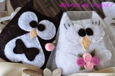Blog su cucito creativo,feltro e pannolenci
