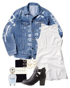 """Untitled #302"" by h1234l on Polyvore"